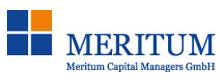 Meritum Capital Managers GmbH